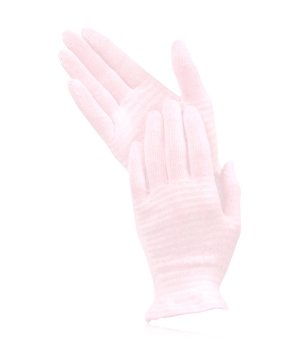 Sensai Cellular Performance Basis Treatment Gloves Handschuh für Damen