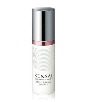 Sensai Cellular Performance Wrinkle Repair Essence Gesichtsserum für Damen und Herren