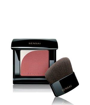 Sensai Colours Blooming Blush Rouge für Damen