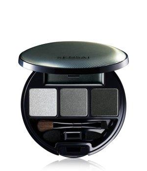 Sensai Colours Eye Shadow Palette Lidschatten Palette für Damen