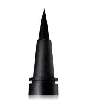Sensai Colours Refill Eyeliner für Damen