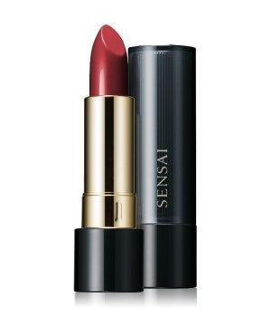 Sensai Colours Rouge Vibrant Cream Colour Lippenstift für Damen