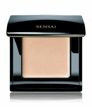 Sensai Foundations Supreme Illuminator Highlighter für Damen