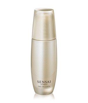 Sensai Ultimate The Emulsion Gesichtsemulsion für Damen