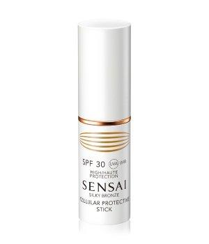 Sensai Silky Bronze Cellular Protective SPF 30 Stick Sonnencreme für Damen