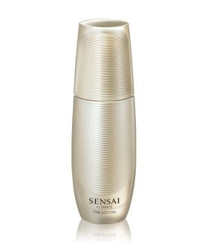 Sensai Ultimate The Lotion Gesichtslotion für Damen