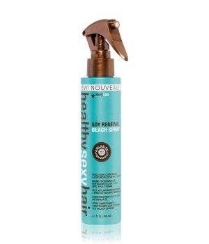 Sexyhair Healthy Soy Renewal Beach Texturizing Spray für Damen und Herren