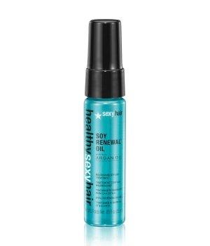 Sexyhair Healthy Soy Renewal Haaröl für Damen und Herren