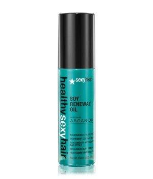Sexyhair Healthy Soy Renewal Nourishing Haaröl für Damen und Herren