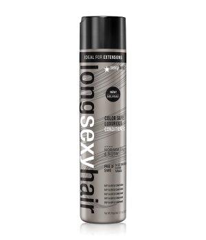 Sexyhair Long Color Safe Luxurious Conditioner für Damen und Herren