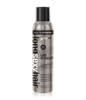 Sexyhair Long Luxe Detangler Leave-in-Treatment für Damen und Herren