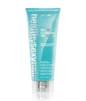 Sexyhair Reinvent Color Care kräftiges Haar Haarkur für Damen und Herren
