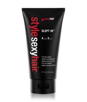 Sexyhair Style Slept In Stylingcreme für Damen und Herren