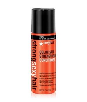 Sexyhair Strong Strengthening Nourishing Anti Breakage Conditioner für Damen und Herren
