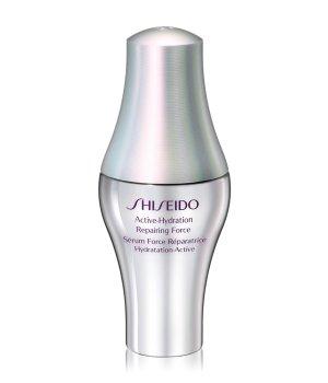 Shiseido Active-Hydration Repairing Force  Gesichtsserum für Damen