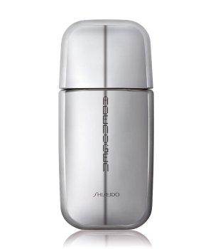 Shiseido Adenogen Hair Energizing Formula Haarserum für Damen