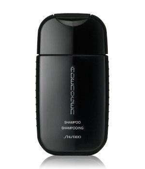 Shiseido Adenogen Hair Energizing Shampoo Haarshampoo für Damen