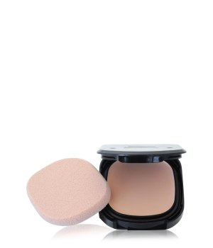 Shiseido Advanced Hydro Liquid Compact Refill Kompakt-Foundation für Damen