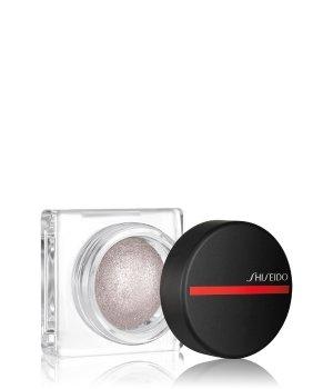 Shiseido Aura Dew Face, Eyes, Lips Rouge für Damen
