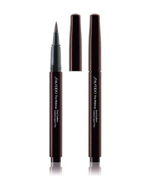 Shiseido Automatic Fine Eyeliner  Eyeliner für Damen