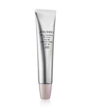 Shiseido BB Cream Perfect Hydrating Medium Getönte Gesichtscreme für Damen