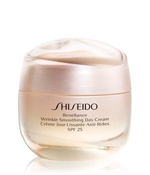 Shiseido Benefiance  Tagescreme für Damen