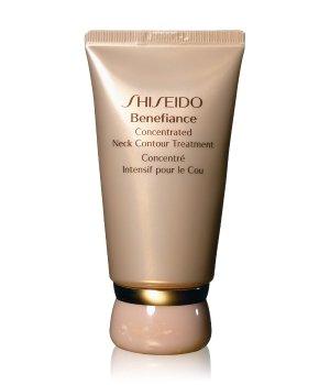Shiseido Benefiance Concentrated Neck Contour Treatment Dekolletécreme für Damen