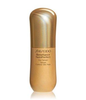 Shiseido Benefiance NutriPerfect  Augenserum für Damen