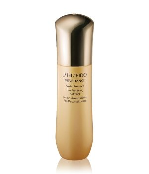 Shiseido Benefiance NutriPerfect Pro-Fortifying Softener Gesichtslotion für Damen