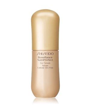 Shiseido Benefiance NutriPerfect Augenserum 15 ml