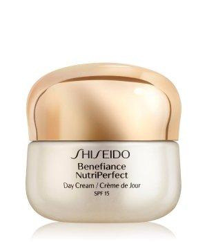 Shiseido Benefiance NutriPerfect SPF 15 Gesichtscreme für Damen