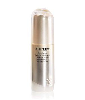 Shiseido Benefiance Wrinkle Smoothing Contour Gesichtsserum für Damen