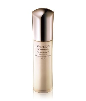 Shiseido Benefiance WrinkleResist 24 Day Emulsion Gesichtslotion für Damen