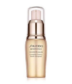 Shiseido Benefiance WrinkleResist 24 Energizing Essence Gesichtscreme für Damen