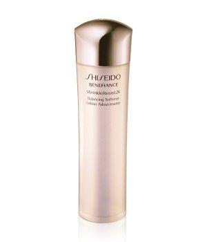 Shiseido Benefiance WrinkleResist 24  Gesichtslotion für Damen