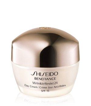 Shiseido Benefiance WrinkleResist 24 SPF 15 Gesichtscreme für Damen