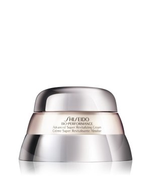 Shiseido Bio-Performance Advanced Super Revitalizing Cream Gesichtscreme für Damen