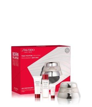 Shiseido Bio-Performance Advanced Super Revitalizing Gesichtspflegeset für Damen