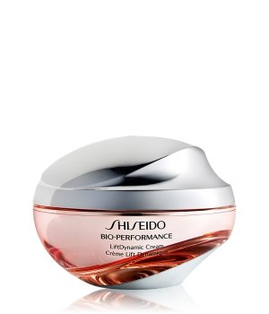 Shiseido Bio-Performance LiftDynamic Gesichtscreme für Damen
