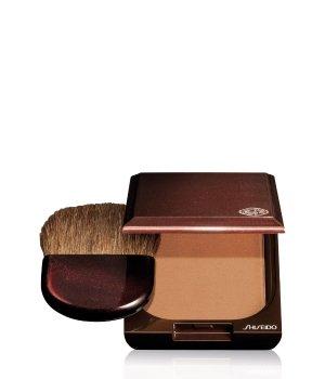 Shiseido Bronzer  Bronzingpuder für Damen