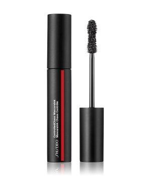 Shiseido Controlled Chaos  Mascara für Damen