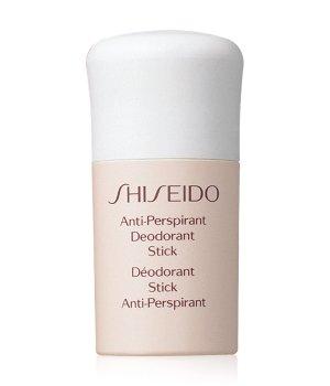 Shiseido Deodorants Anti-Perspirant Deodorant Stick Deostick für Damen