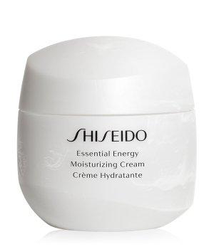 Shiseido Essential Energy Moisturizing Gesichtscreme für Damen