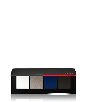 Shiseido Essentialist  Lidschatten Palette für Damen