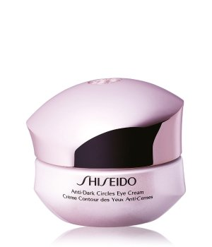 Shiseido Even Skin Tone Care Anti-Dark Circles Eye Cream Augencreme für Damen