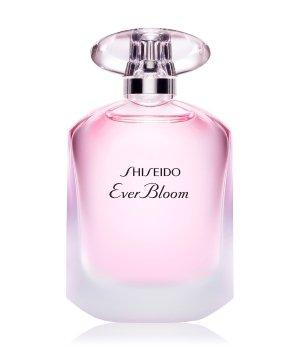 Shiseido Ever Bloom  Eau de Toilette für Damen