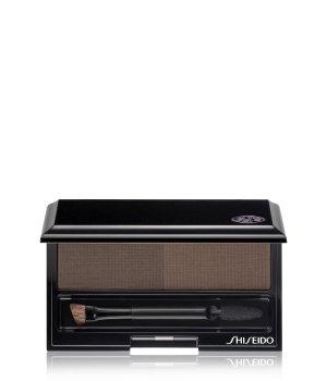 Shiseido Eyebrow Styling Compact  Augenbrauen Palette für Damen