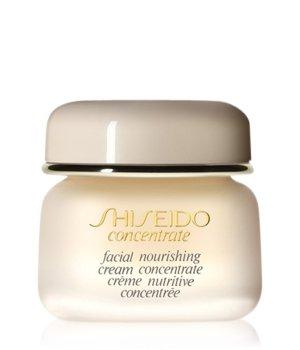 Shiseido Facial Concentrate  Gesichtscreme für Damen
