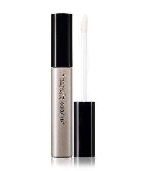Shiseido Full Lash Volume Wimpernserum für Damen