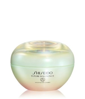Shiseido Future Solution LX Legendary Enmei Ultimate Renewing Gesichtscreme für Damen